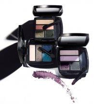 avon, kosmetyki dla kobiet, makijaż