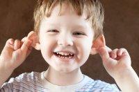preparaty do leczenia uszu