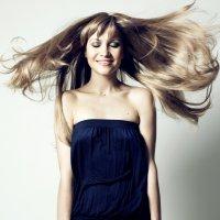 szampon-włosy-obrazek