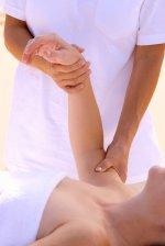 Spa, masaż ciała
