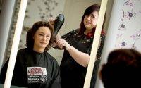 akcesoria dla fryzjerów