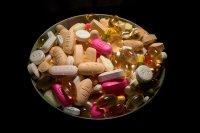 Apteka Zawiszy - witaminy i preparaty