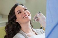 gabinet stomatologiczny 4Dent