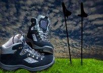 -> zobacz szczegóły' title='buty trekkingowe' style='margin:3px;'/></p> <div class=