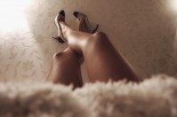 buty damskie, obuwie damskie