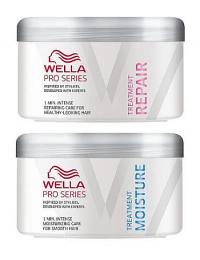 Kosmetyki Wella